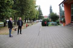 IMG_1918_1024x683