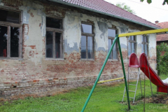 Dom-Radosavci-staro-1