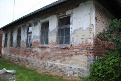 Dom-Radosavci-staro-2