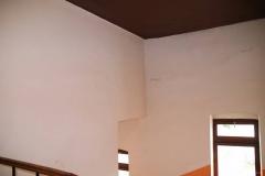 IMG_3098_1024x683