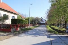 Park-u-Ulici-Andrije-Hebranga