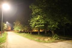 Park-u-Ulici-Andrije-Hebranga_1024x683
