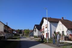 Ulica-Andrije-Hebranga
