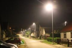 Ulica-Andrije-Hebranga_1024x683