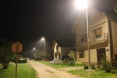 Ulica-Cvjetna-III_1024x683