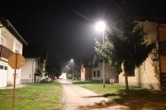 Ulica-Cvjetna-I_1024x683