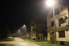 Ulica-Dravska-1_1024x683