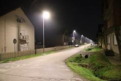 Ulica-Dravska-2_1024x683