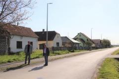 Ulica-Lovre-Matacica