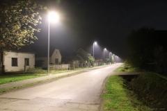 Ulica-Lovre-Matacica_1024x683