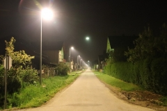 Ulica-Skolska_1024x683