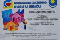 plakat-1_1024x750