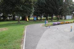 IMG_1789_1024x683