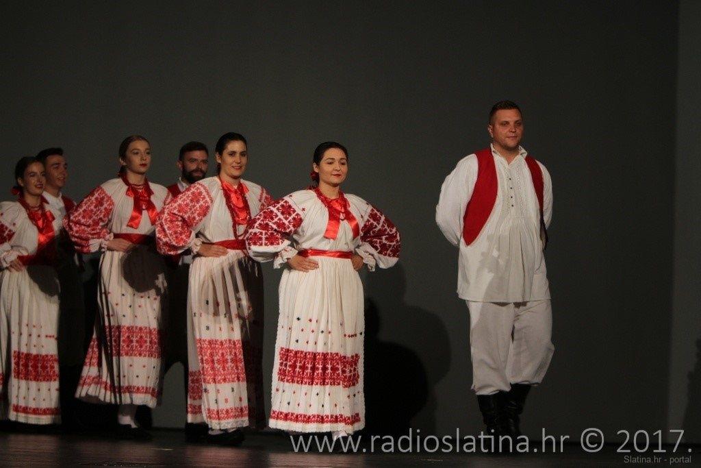 23.-Medunarodna-smotra-folklora-u-organizaciji-KUD-a-Dika-Slatina-19