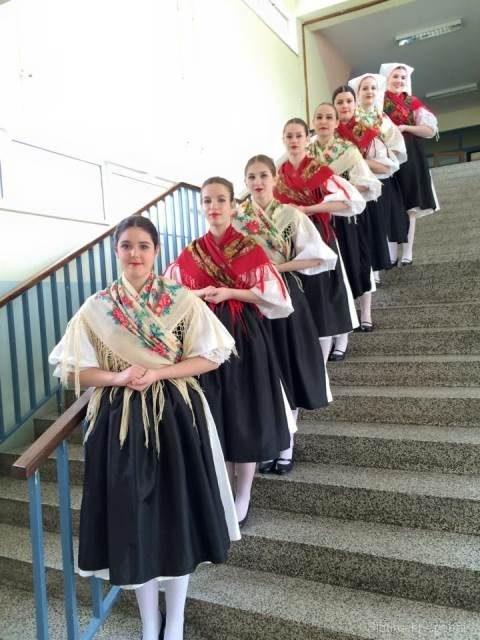 Hrvatsko-kulturno-umjetnicko-drustvo-Dika-Slatina-6.jpg