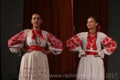 23.-Medunarodna-smotra-folklora-u-organizaciji-KUD-a-Dika-Slatina-21