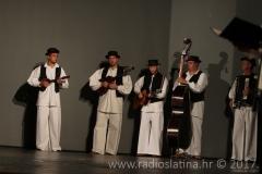 23.-Medunarodna-smotra-folklora-u-organizaciji-KUD-a-Dika-Slatina-29