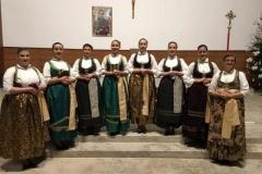 Hrvatsko-kulturno-umjetnicko-drustvo-Dika-Slatina-1.jpg