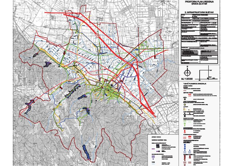 2infrastrukturnisustavi
