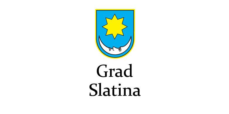 grad-slatina-glavni-grb