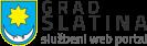 short-logo-bold2