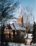 Crkva sv. josipa