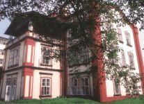 Dvorac Drašković