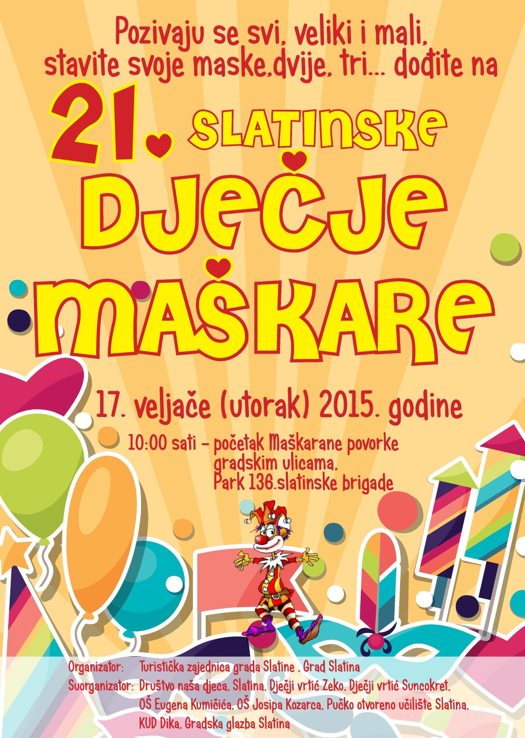 TZGS - maskare - plakat-page-001